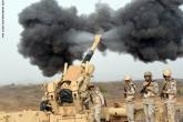 وقف تسليم الأسلحة الإسبانية إلى السعودية والإمارات