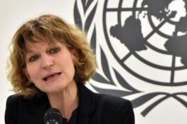 المقررة الأممية في قضية مقتل خاشقجي تكشف تفاصيل جديدة