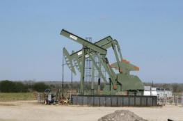 النفط يرتفع مع تقلص عدد الحفارات الأمريكية