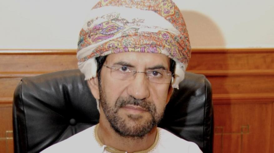 """الأمين العام لـ""""الشورى"""": يوم النهضة المباركة مرحلة فارقة في حياة العمانيين"""
