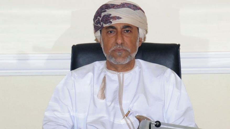 شهاب بن طارق يرعى انطلاق أعمال مؤتمر عمان للموانئ الأسبوع المقبل .. ومشاركات دولية لإثراء النقاشات