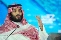 ولي عهد السعودية: أرامكو ستتخطى تريليوني دولار