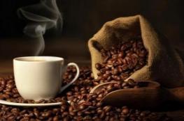 شرب القهوة يحافظ على حركة الأمعاء