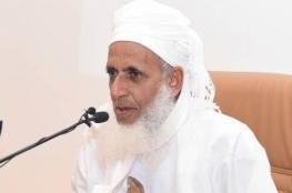 قبسات من فكر سماحة الشيخ أحمد الخليلي (16)