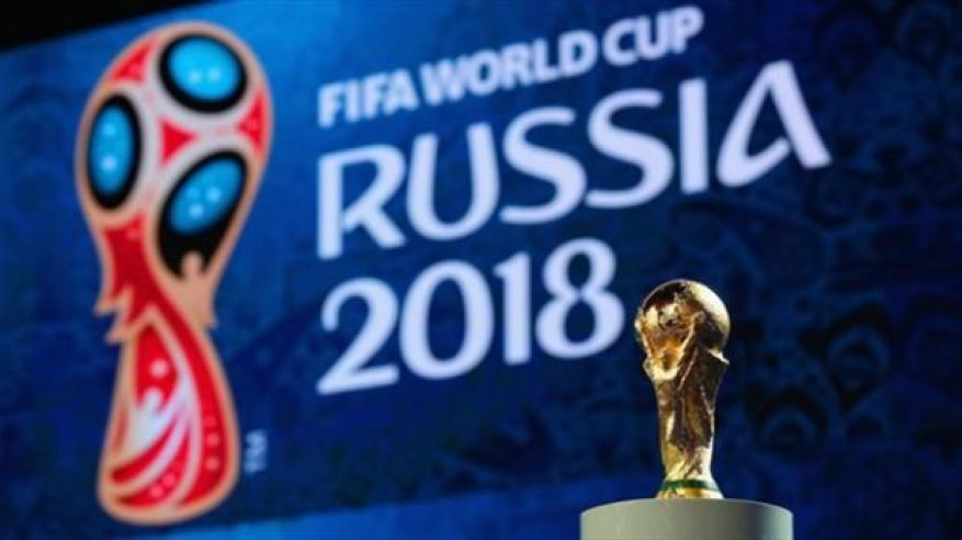 منتخبات تأهلت وأخرى على أعتاب روسيا 2018