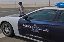 القبض على خاطفي مواطن من صحار والاعتداء عليه
