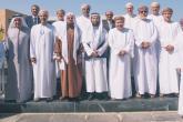 """بنك مسقط ينظم حلقة عمل حول الصيرفة الإسلامية بالتعاون مع """"المحاسبة والمراجعة"""" بالبحرين"""