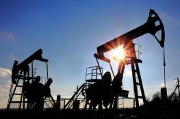 """عمالقة النفط يجتمعون في هيوستون الأمريكية بعد عامين من """"حرب الأسعار"""".. و""""سوق متوازنة"""" بصدارة المناقشات"""