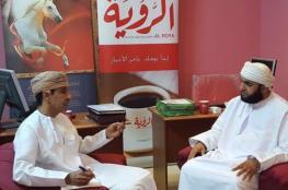 """المقرشي: """"عمان أمانة"""" يقدم الدعم والمساعدة لمسلمي الروهينجا"""