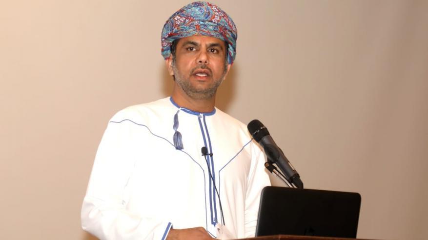 د. عبد الناصر الصايغ