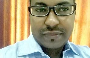 MohdAwaad