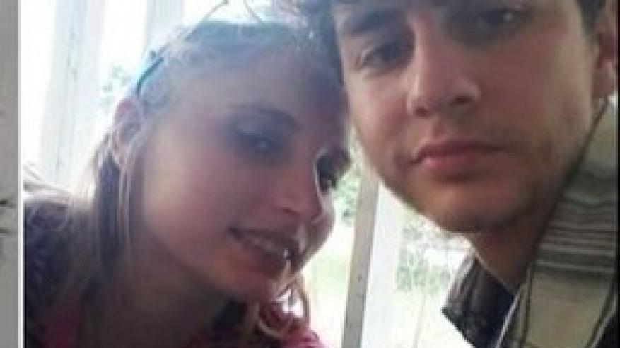 عقوبة رادعة لزوج .. قتل زوجته ووضع رأسها في الثلاجة بعد قطعها