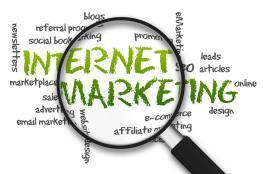 التسويق الإلكتروني.. نافذة استثمارية توفر السلع والخدمات للمستهلكين بأساليب ترويجية سهلة
