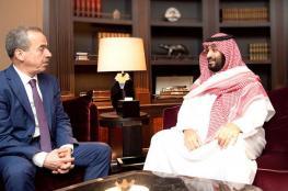 محمد بن سلمان: إيران وراء الاعتداءات على ناقلات النفط في الخليج .. وهذا موقفنا من جمال خاشقجي