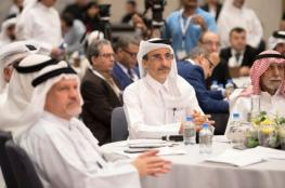 مشاركة عمانية في ملتقى كتاب الدراما بقطر