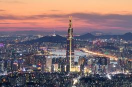 """""""فايننشل تايمز"""": كوريا الجنوبية تمر بأسوء فترات النمو خلال نصف قرن"""