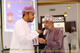 """رئيس جمعية """"إحسان"""": بر الوالدين ثواب عظيم يغفل عنه بعض الأبناء.. ورعاية كبار السن مهمة نبيلة"""