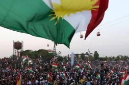 """تركيا تهدد كردستان بعقوبات """"غير عادية"""".. والسعودية تدعو الإقليم لتأجيل استفتاء الاستقلال"""