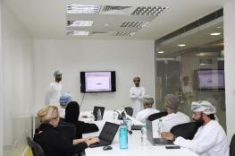 إعلان الفائزين بمسابقة تحويل مشاريع التخرج التقنية إلى شركات تقنية.. الأربعاء