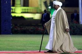 صحف سودانية تكشف اللحظات الأخيرة من عهد عمر البشير