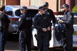 جريمة مأساوية تهز أستراليا