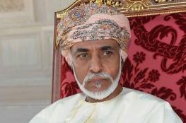 جلالة السلطان يهنئ رئيس زمبابوي.. ويتلقى شكر عارف علوي