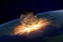 بريطانيا: نهاية العالم 23 سبتمبر