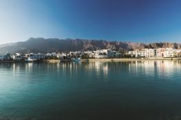 """مشروع جبل سيفة يستضيف غدًا انطلاق الجولة الرابعة من """"طواف عمان"""""""
