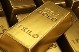الذهب مستقر في ظل استمرار حذر المستثمرين