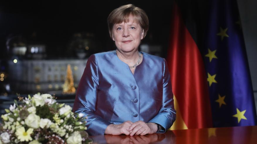 ألمانيا: التضخم لأعلى مستوى في 3 سنوات.. وهبوط قياسي لمؤشر البطالة