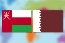 تأسيس الشركة الدولية للمنتجات البحرية بتكلفة استثمارية 42 مليون ريال عماني