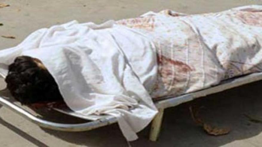 وفاة وإصابة 12 شخصا على طريق أدم