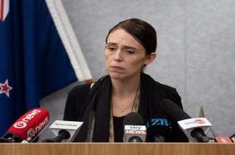 """نيوزيلندا ترفض تسليم """"سفاح المسجدين"""" إلى أستراليا"""