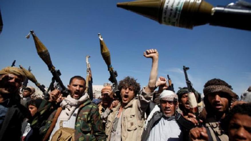 """""""أنصار الله"""": """"مخزون من الصواريخ"""" جاهز للانطلاق ضد """"النوايا العدوانية"""""""