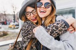 دراسة استمرت 80 عاما تكشف سر السعادة