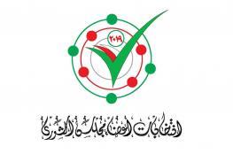 بالأسماء.. إعلان القوائم الأولية لمرشحي عضوية مجلس الشورى