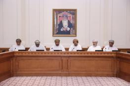 استعراض سبل تعزيز التعاون بين مجلسي الدولة والشورى ووسائل الإعلام