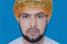 علاقات عمان بإقليمي السند وميسور (1783ـ1804)