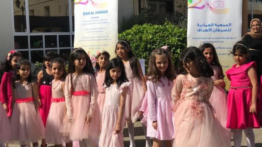 أطفال عمان (6)