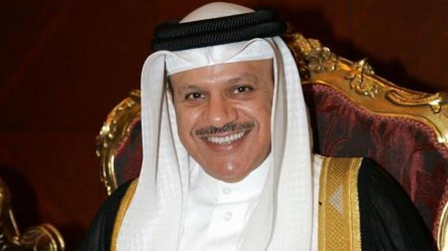 """""""من مسقط إلى الكويت"""".. تصريح جديد لأمين عام """"مجلس التعاون"""" حول القطار الخليجي"""
