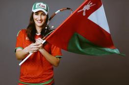 النبهانية تصعد للمركز الرابع عربيا في التنس.. وتونس تحتفظ بصدارة التصنيف