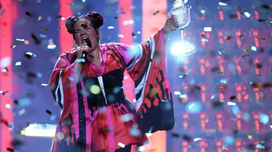 netta-eurovision-gettyimages-957803914-1526211984