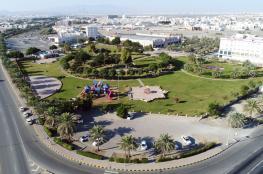 بلدية مسقط تكثف جهود التنمية المحلية في العاصمة وتواصل خطط التطوير الحضاري