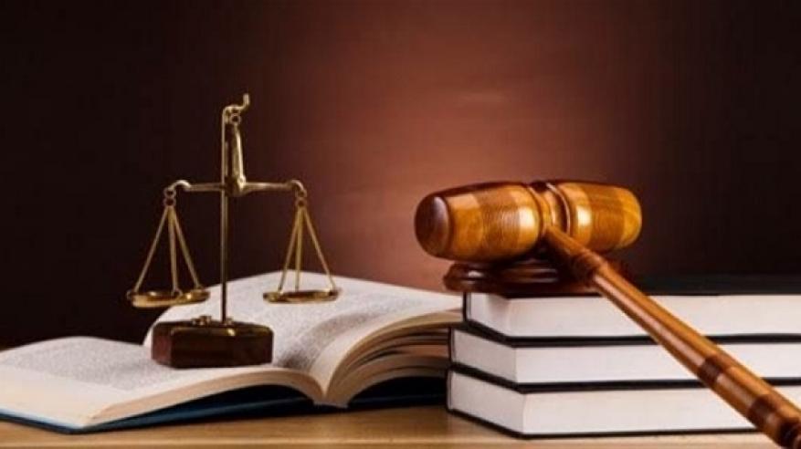 خليجي يُنهي حياة عسكري بـ 30 طلقة فعاقبته المحكمة بالقتل والصلب