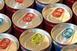 احذر ..مشروبات الطاقة قد تضر وظائف القلب