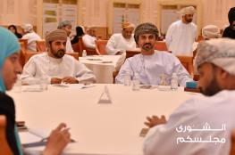 """""""الشورى"""" ينظم """"تواصلنا شراكة"""" لتعزيز التواصل مع المواطنين والتوعية بأدوار وصلاحيات المجلس"""