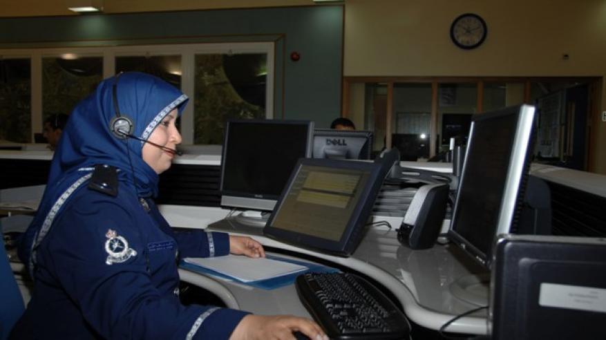 تقنية المعلومات3
