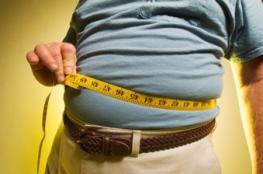 زيادة الوزن تعرض الشبان لأمراض الكبد