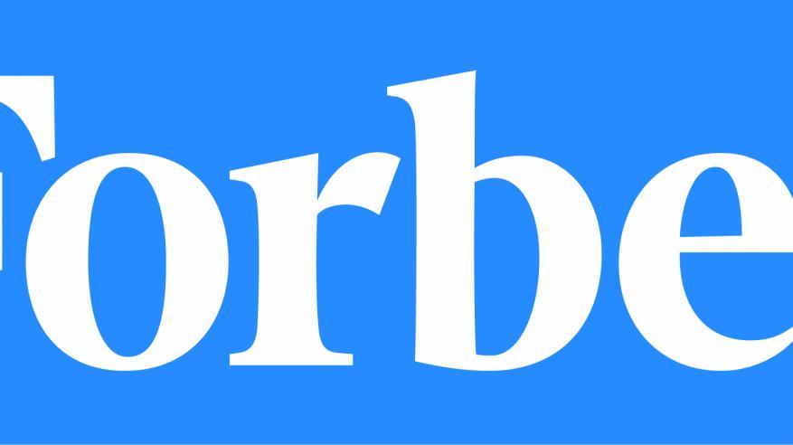 عماني ضمن قائمة فوربس لأثرياء العرب في 2019