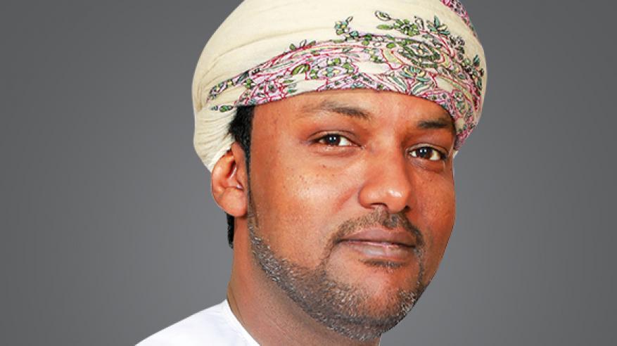 """العمري يشارك في اجتماع """"محافظي المصارف المركزية"""" بالأردن"""